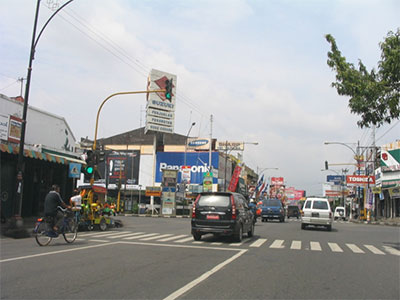 Terbesar Bus Dari Surabaya Ke Purwokerto Harga Mulai Dari
