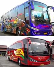 Terbesar Bus Dari Malang Ke Bali Denpasar Harga Mulai