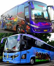Terbesar Bus Dari Surabaya Ke Bali Denpasar Harga Mulai