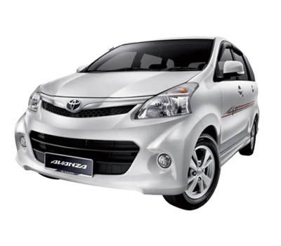 Car Rental Gresik