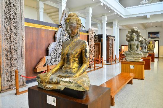 Tour  Ayutthaya