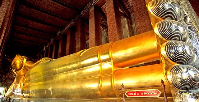 Kết quả hình ảnh cho Wat Pho