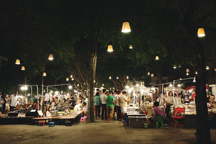 Amazing Hua Hin Local Tour  Daytrips  Sightseeing Packages