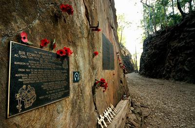Tour  Kanchanaburi