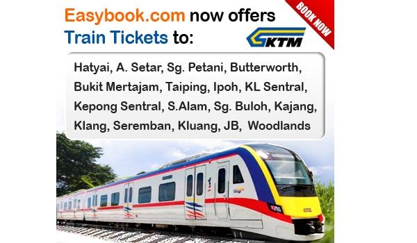 KTMB(Car Park) Sdn Bhd – KTM Parking website