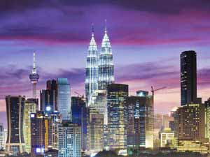Top Reasons to Book a Bus to Kuala Lumpur Through Easybook