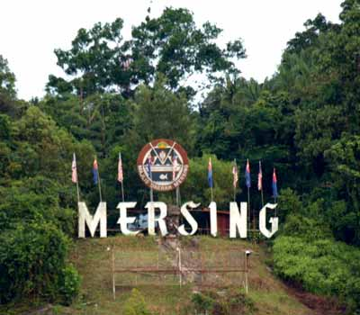 Easybook Now Offers Route to Mersing