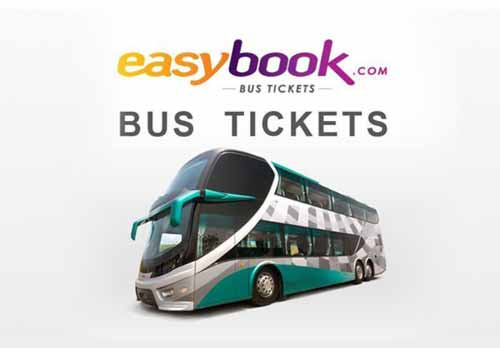 Singapore's Easybook said to be closing $3m Series A:Report