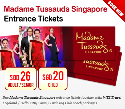 With prices from $ buy discount tickets and offers for Madame Tussauds Amsterdam online at Tickets.